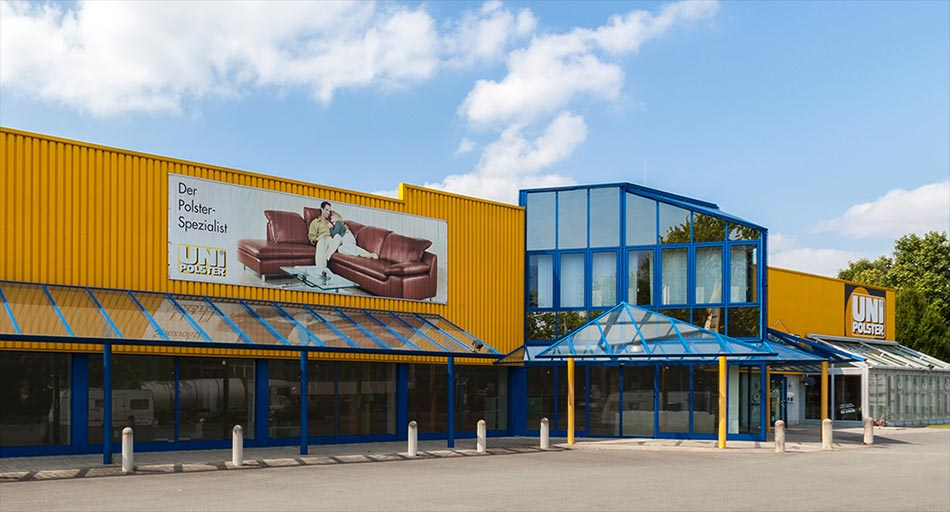 Dortmund Uni Polster Polstermöbel Boxspringbetten Online Shop